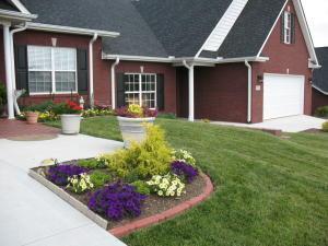 6517 Rose Wine Way #APT 61, Knoxville TN 37931