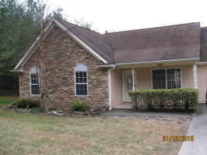2313 Bryant Ln, Knoxville, TN