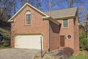1400 Kenton Way, Knoxville, TN