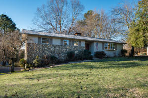 5512 Timbercrest Tr, Knoxville, TN