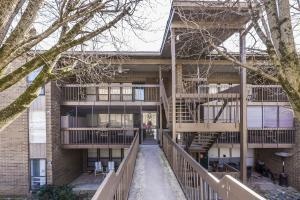 516 Berlin Dr #APT 177, Knoxville, TN