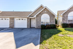 717 High Point Way, Knoxville, TN