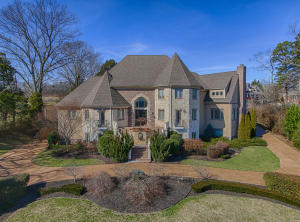 10206 Thimble Fields Dr, Knoxville, TN