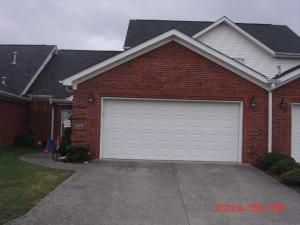2237 Lucado Way #APT 10, Knoxville, TN