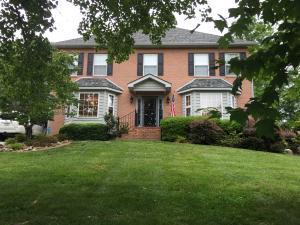 2909 Split Oak Dr, Knoxville TN 37920