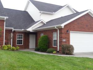 2306 San Lucki Way #APT 49, Knoxville, TN
