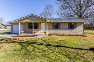 2406 Southview Dr, Maryville, TN