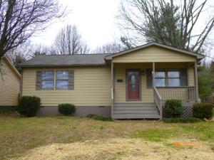 413 E Oldham Ave, Knoxville TN 37917