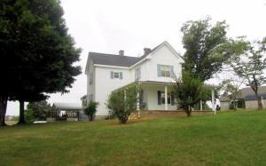 1478 Niles Ferry Rd, Madisonville, TN