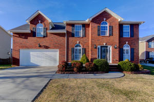 7213 Olive Branch Ln, Knoxville, TN