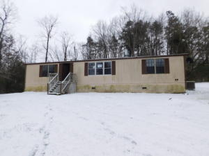 3902 Get Good Hollow Rd, Loudon, TN