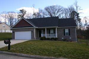 2910 Oakwood Hills Ln, Knoxville, TN