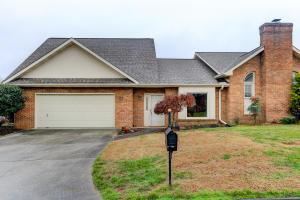 3812 Whitworth Dr, Knoxville, TN