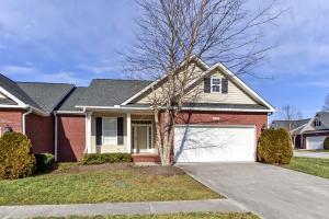 4815 Olivia Carson Ln #APT 20, Knoxville, TN