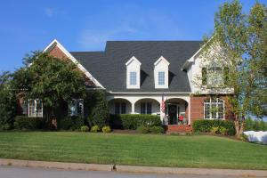 1812 Regents Park Rd, Knoxville TN 37922