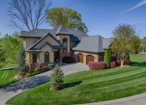 4315 Thistlewood Way, Knoxville, TN