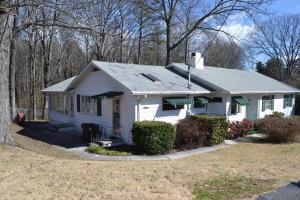 114 Outer Dr, Oak Ridge, TN