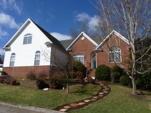 2345 Conners Creek Cir, Knoxville, TN