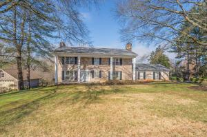 2309 Craig Cove Rd, Knoxville TN 37919