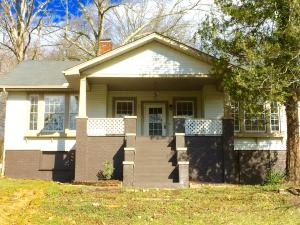 304 Gilbert Ln, Knoxville, TN
