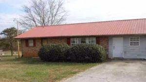 1408 Shannons Little Mtn Rd, Morristown, TN