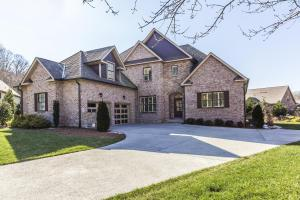 405 Turkey Cove Ln, Knoxville TN 37934