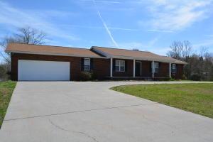 323 Boyds Creek Hwy, Seymour, TN