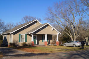 131 Haywood Ave, Knoxville, TN