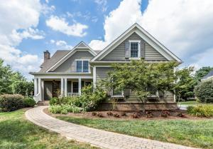 11533 Cottage Creek Ln, Knoxville, TN