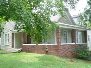 304 Broad St, Sweetwater, TN