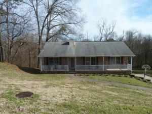 4520 Ventura Dr, Knoxville, TN