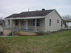234 School Rd, Jacksboro, TN