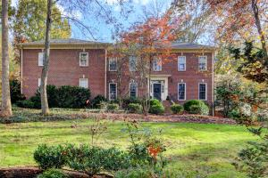 5317 Hickory Hollow Rd, Knoxville TN