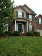 2122 Mosaic Ln #APT 7, Knoxville TN 37924