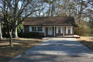 5811 Sanford Rd, Knoxville, TN