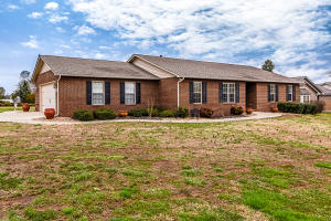 2130 Chippendale Dr, Maryville, TN