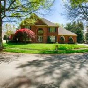 405 Kittredge Ct, Knoxville, TN