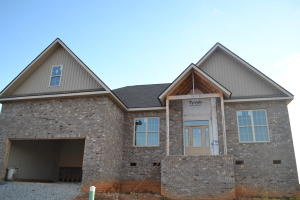 9930 Winding Hill Ln, Knoxville, TN