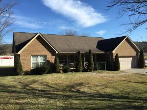 2304 Effler Rd, Maryville, TN
