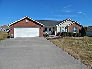 109 Woodsman Tr, Seymour, TN