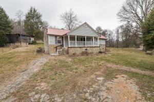 761 Offutt Rd, Clinton, TN