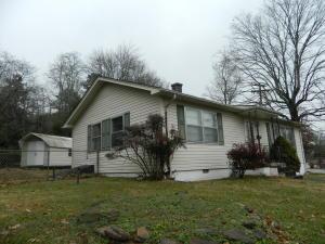127 Albany Rd, Oak Ridge, TN