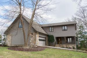 10931 Sallings Rd, Knoxville, TN