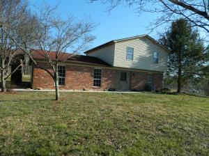 127 Third St, Rockwood, TN