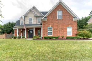 7004 Shady Knoll Ln, Knoxville TN 37919