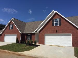 4809 Spring Garden Way, Knoxville, TN