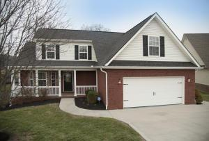 5687 Autumn Creek Dr, Knoxville TN 37924