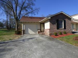 2905 La Villas Dr #APT 301, Knoxville, TN