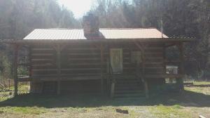 4088 Wilhite Rd, Sevierville, TN