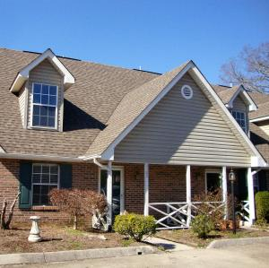 6509 Lazy Creek Way, Knoxville, TN